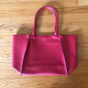 Handbags - Red bag